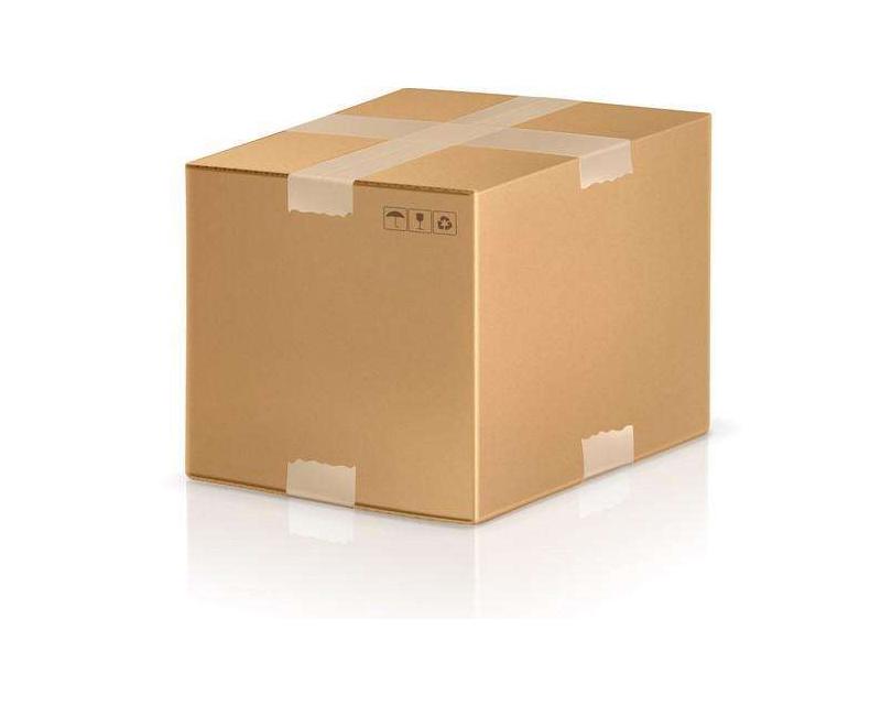 江门纸箱产品