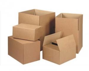 佛山纸箱厂
