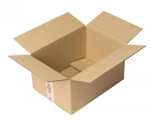 肇庆纸箱产品