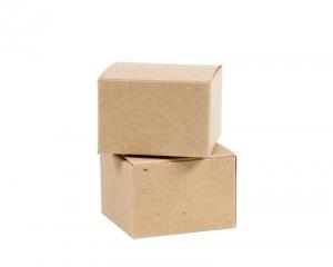 中山纸箱产品